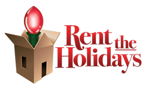 Rent The Holidays